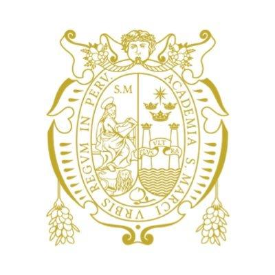 Universidad Nacional Mayor de San Marcos