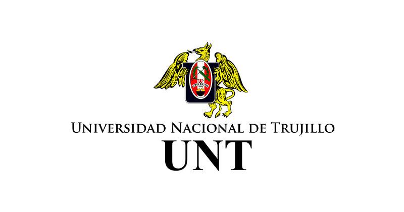 UNITRU
