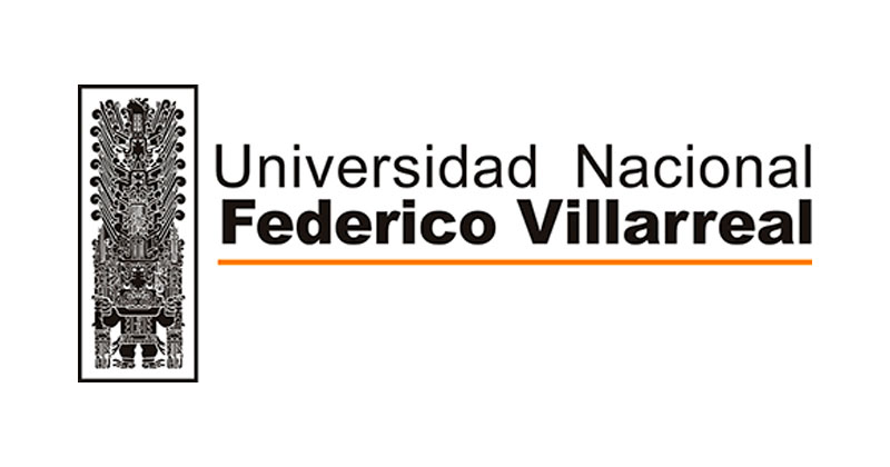 universidad federico villarreal