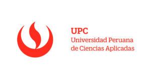 admision upc