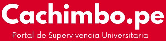 Cachimbo Perú